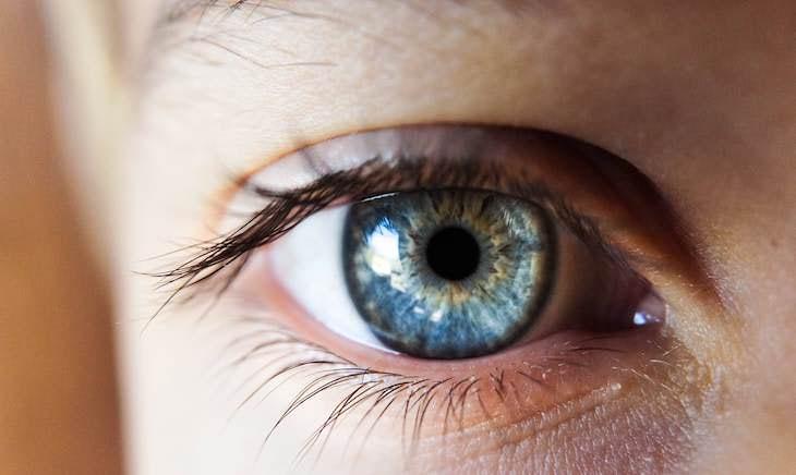 eye-sight-operation-method-image