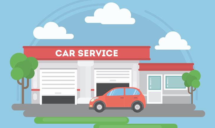 dealer-maintenance-miss-image