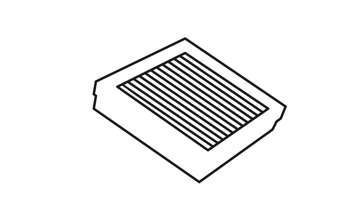 what-is-the-power-of-a-cheap-air-conditioner-filter-image