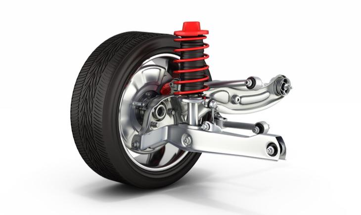 suspension-type-image
