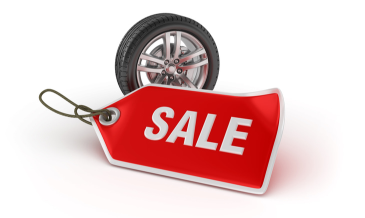 studless-tire-buy-cheap