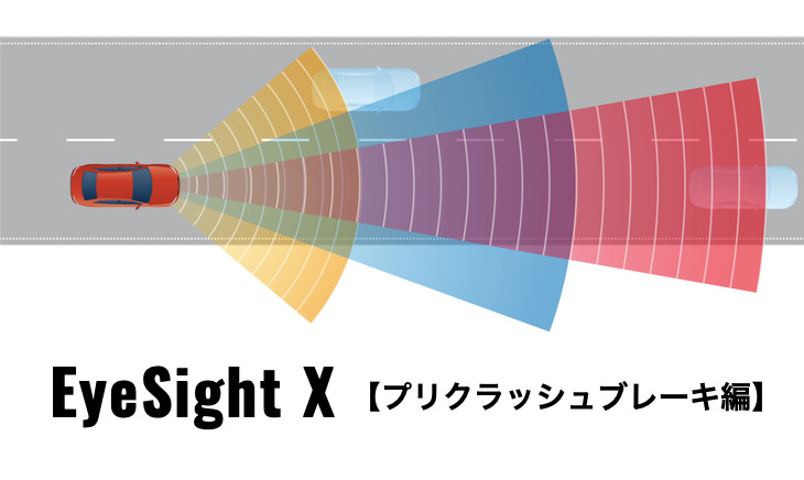 eyesight-x-pre-crash-brake